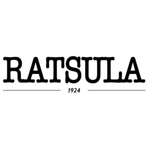 Ainutlaatuinen muotitavaratalo keskellä Poria. Muotitavaratalo Ratsula on  jo vuodesta 1924 asti toiminut vaatetusalan yksityisyritys. 57fd4bedae